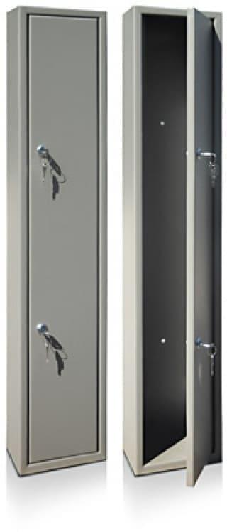 Оружейный шкаф Рипост ОР-3