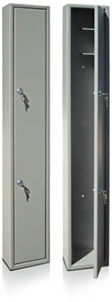 Оружейный шкаф Рипост ОР-4