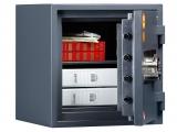 Сейф взломостойкий 1 класса Safetronics NTR-61EMs