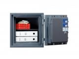 Cейф 3 класса Safetronics EURON 3065ME