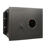Встраиваемый сейф Juwel 4853