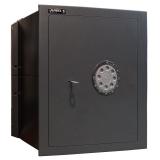 Встраиваемый сейф Juwel 4885