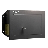 Встраиваемый сейф Juwel 5013