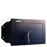 Встраиваемый сейф Juwel 5113