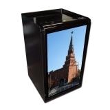 Сейф Lucell LU-2000 Подарочный