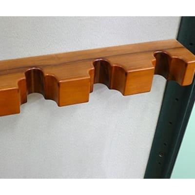 Cейф-витрина для оружия TECHNOMAX GA/70F
