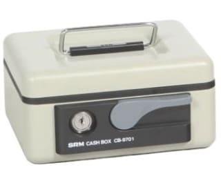 Кэшбокс CB-9701N