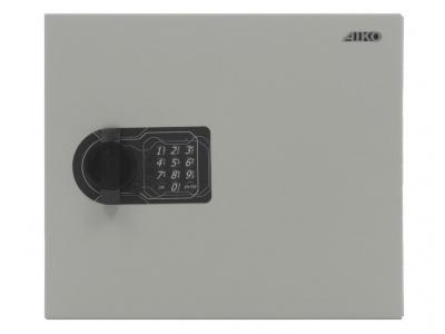 Ключница KEY-35EL