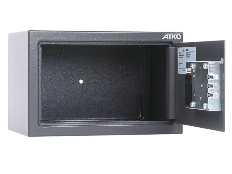 Сейф AIKO TT-200 EL
