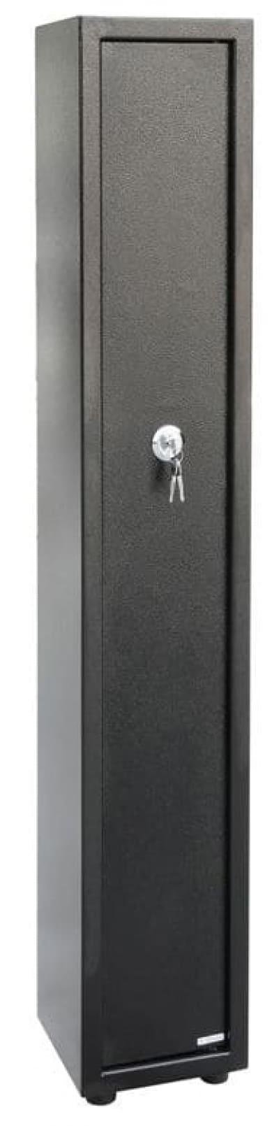 Сейф оружейный American Security 1450BQG-3