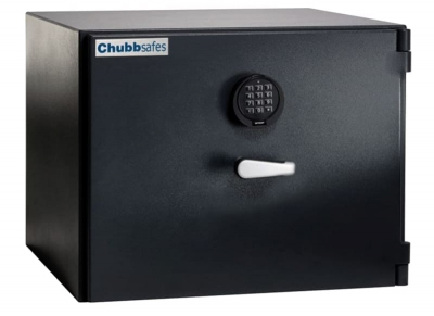 Сейф взломостойкий Chubb Cobra-Pro Grade 1 size 1 EL