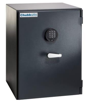 Сейф Chubbsafes Cobra-Pro Grade 1 size 3 EL