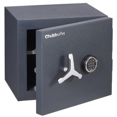 Сейф Chubb DuoGuard Grade 1 Size 40 E