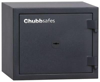 Сейф Chubb HOMESAFE 10 KL