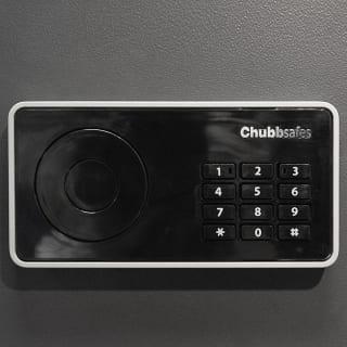 Сейф мебельный и офисный Chubb WATER 40 EL
