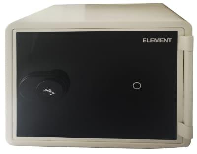 Огнестойкий сейф Element 20 EL