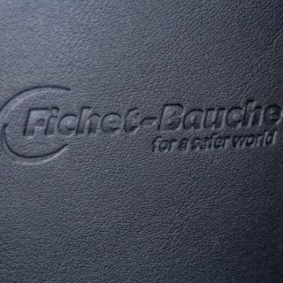 Сейф огневзломостойкий Fichet-Bauche Carena GSL II/80/E LUX