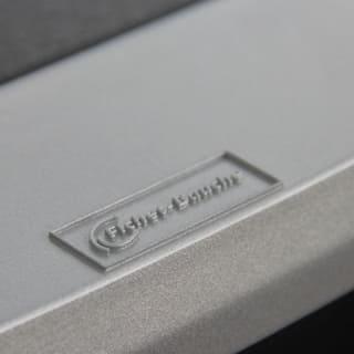 Сейф огневзломостойкий Fichet-Bauche Carena GSL III/160/E+S