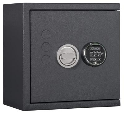 Сейф Format Lyra-1.EL