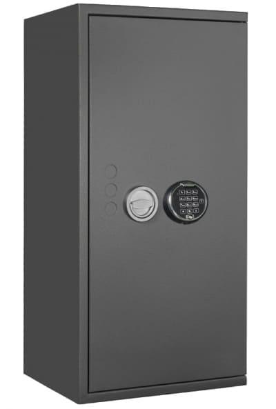 Сейф Format Lyra-5.EL