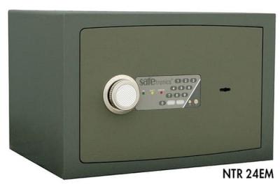 Сейф Safetronics NTR-24EM