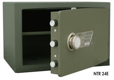 Сейф Safetronics NTR-24E