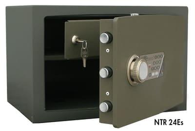 Сейф Safetronics NTR-24Es