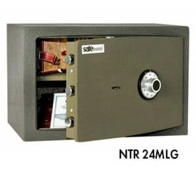 Сейф Safetronics NTR 24 MLG