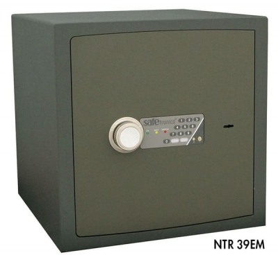 Сейф Safetronics NTR-39EM