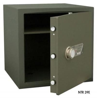 Сейф Safetronics NTR-39E