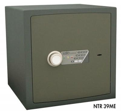 Сейф Safetronics NTR 39 ME