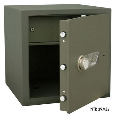 Сейф Safetronics NTR-39MEs