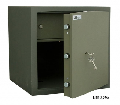 Сейф Safetronics NTR-39Ms