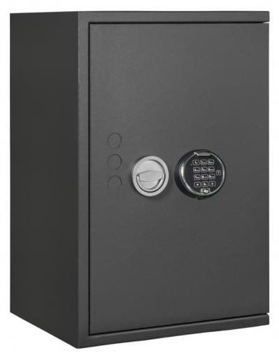 Сейф Format Lyra-4.EL