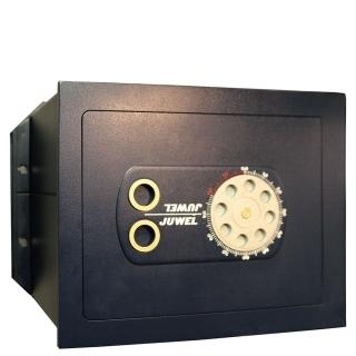 Встраиваемый сейф Juwel 4333