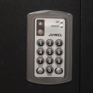 Встраиваемый сейф Juwel 4573