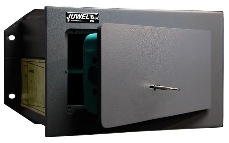 Сейф Juwel 4613