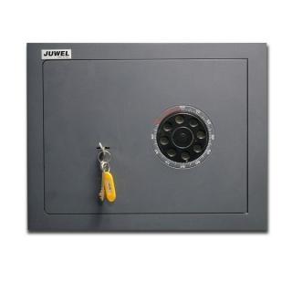 Встраиваемый сейф Juwel 4854