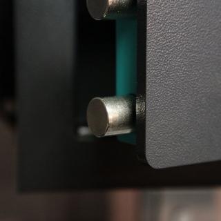 Встраиваемый сейф Juwel 5003