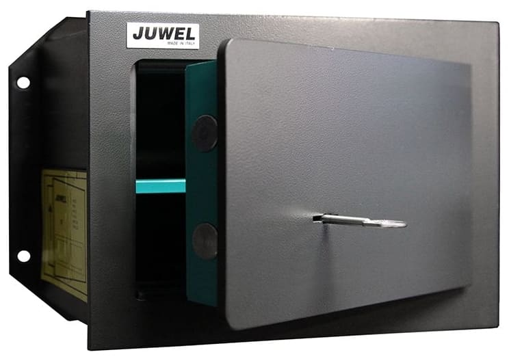 Сейф Juwel 5013