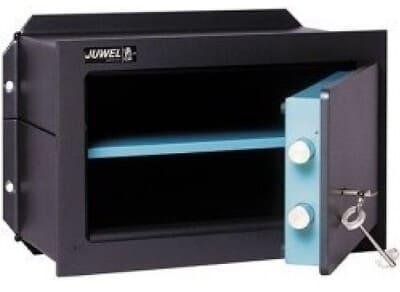Сейф Juwel 5065