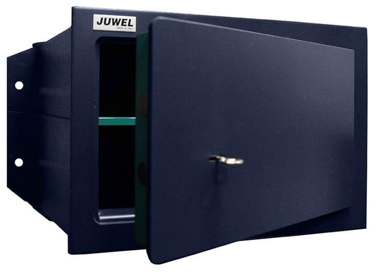 Сейф Juwel 5144