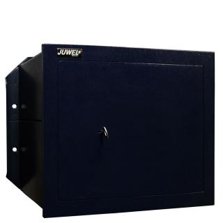 Встраиваемый сейф Juwel 5154
