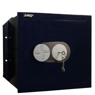Встраиваемый сейф Juwel 5185