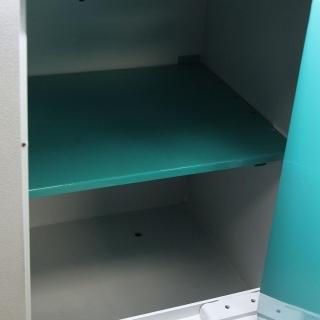 Мебельный и офисный сейф Juwel 6775