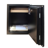 Сейф Kaba Safe Varrit Optima 630