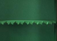Сейф Metalk Dragone 1931245 BTL Elec