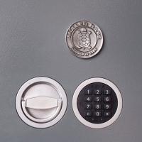 Сейф Muller Safe 30015 Frankfurt E