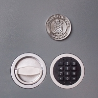 Сейф Muller Safe 30018 Frankfurt E