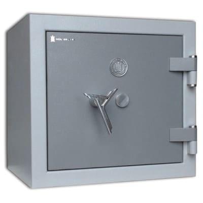 Сейф Muller Safe 41001 Dresden S